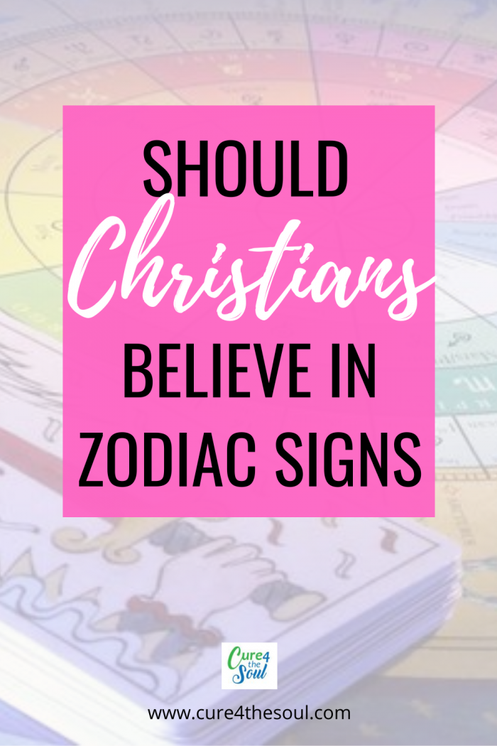 Are you a Christian fascinated with zodiac signs? Take a look at this two part series and video about this topic. #libra #scorpio #leo #virgo